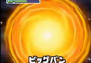 Big Bang Juego 10