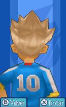 (IJ) Axel 3D (4)