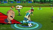 Inazuma eleven strikers-2077844