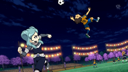 Tasuke saving the ball CS 17 HQ