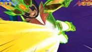Bat Attack 3DS 8