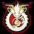 Dragon Link Emblema
