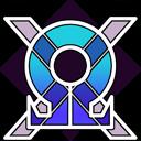 Protocolo Omega Emblema