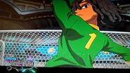 300px-Inazuma Eleven - La Aurora vs Parada De Capoeira Nivel 3 HD
