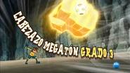 Cabezazo Megatón G3 (9)