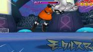 Choque Mortal 3DS (2)