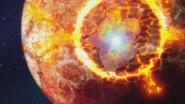 EP49 Orion - Ruptura Planetaria (14)