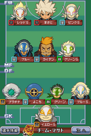 250px-Team Masato formation