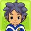 (EE) Lucian