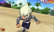 Orden de ataque 04 3DS 7