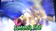 Sentencia final 3DS 2