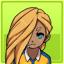 (ED3) Julieta