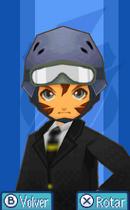 (SS) Hammond 3D (3)