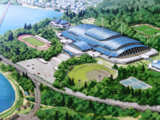 Centro Deportivo Kawaguchi