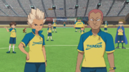 EP49 Orion - Raimon Original