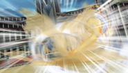 God Wind Wii Slideshow 12