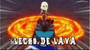 Lecho
