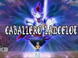 Caballero Lancelot