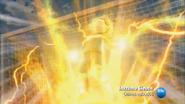 Captura Celestial G5 (2)