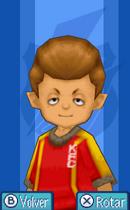(IKFC) Karl 3D (3)