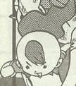 108px-Shourin manga