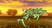Hunting Lance HD 7