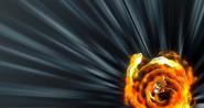 Tornado de Fuego DD(Película) HQ 5