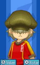 (IKFC) Grumble 3D (3)