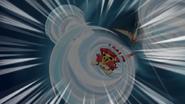 Kodai no Tsubasa Wii Slideshow 11
