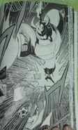 Lancelot (Manga)