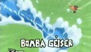 250px-Bomba geiser