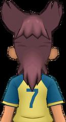 (R) Archer 3D (4 GO)