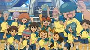 Inazuma eleven strikers-2077838
