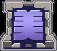 Minodozan (escudo)