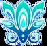 Naiadi Emblema