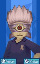 (O) Talisman 3D (3)