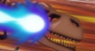 DinosaurBreakHD10