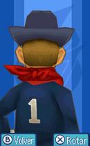 (UCN) Dash 3D (4)