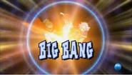 Big Bang (9)