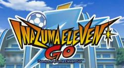 Inazuma Eleven Go Sal a Ganar