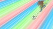 Magical Flower Wii 5