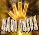 Mano Omega