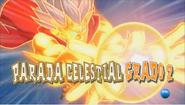 Parada Celestial G2 (9)