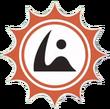 Arabia Saudita Orion (Emblema)