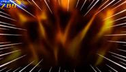 Explosión Diabólica 3DS 5