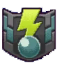 Dark Emperors Logo