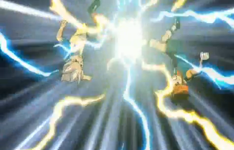 File:Inazuma One Drop.png