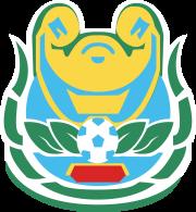 Logo Little Gigant