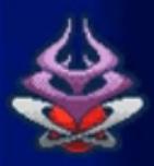 Epsilon Remastered logo