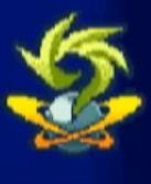 Gemini Storm logo